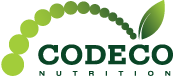 Codeco Nutrition