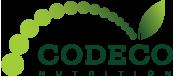 Codeco Nutrition